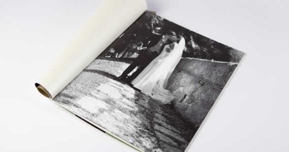 stampa tipografica cataloghi fotografici